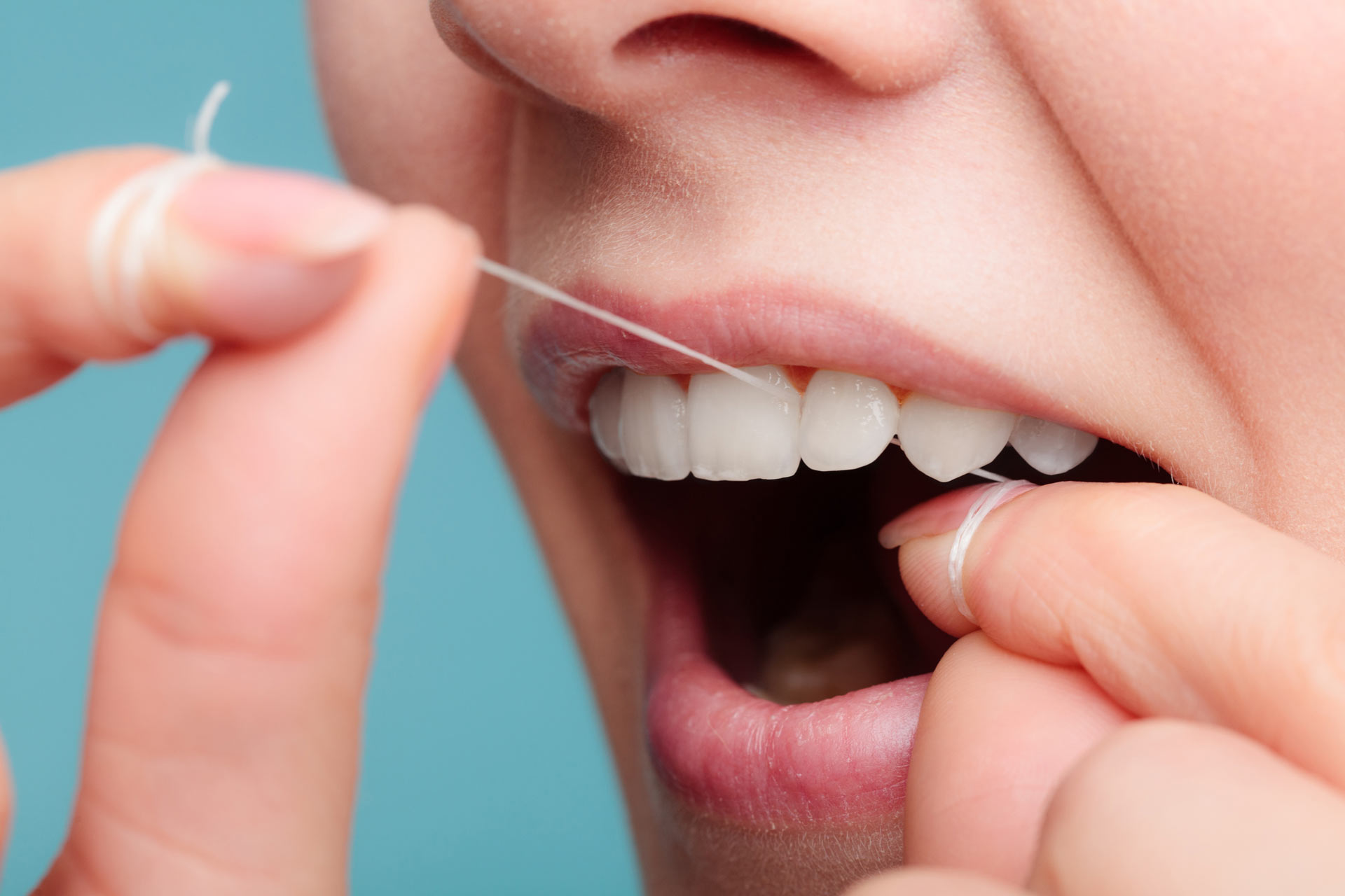 How Good Is Your Oral Hygiene Routine?